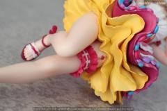 042 Shin Sato IMAS_CG AmiAmi recensione