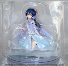 003 Umi Sonoda White Day LoveLive ALTER recensione
