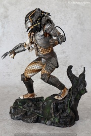 006 PREDATOR Diamond Select recensione