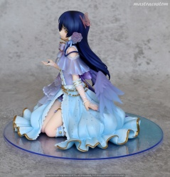 006 Umi Sonoda White Day LoveLive ALTER recensione