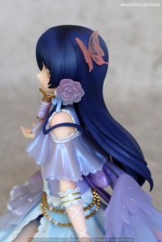 013 Umi Sonoda White Day LoveLive ALTER recensione