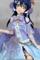 019 Umi Sonoda White Day LoveLive ALTER recensione