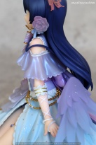020 Umi Sonoda White Day LoveLive ALTER recensione