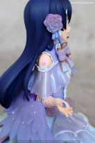 021 Umi Sonoda White Day LoveLive ALTER recensione