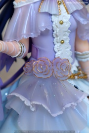 036 Umi Sonoda White Day LoveLive ALTER recensione