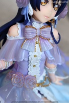 039 Umi Sonoda White Day LoveLive ALTER recensione