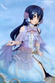 060 Umi Sonoda White Day LoveLive ALTER recensione