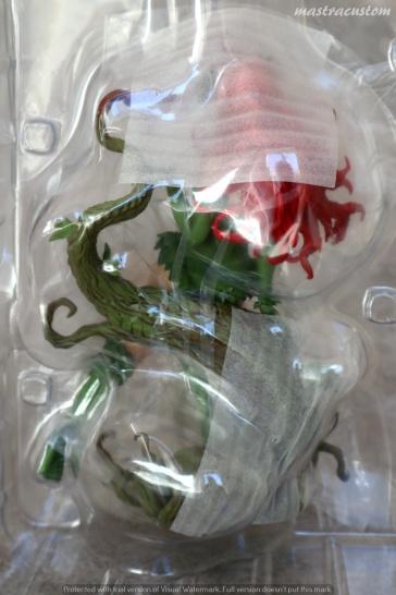 005 Poison Ivy Returns Bishoujo DC Comics Kotobukiya