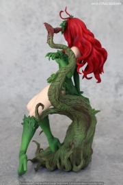 008 Poison Ivy Returns Bishoujo DC Comics Kotobukiya