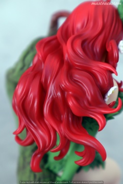 033 Poison Ivy Returns Bishoujo DC Comics Kotobukiya