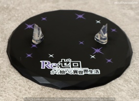 042 Rem Ram Twins ReZERO SOUYOKUSHA recensione