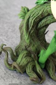 045 Poison Ivy Returns Bishoujo DC Comics Kotobukiya