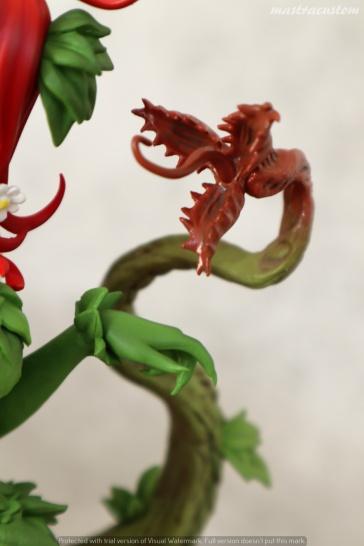 047 Poison Ivy Returns Bishoujo DC Comics Kotobukiya