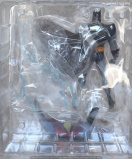004 Batman Animated ARTFX Kotobukiya recensione