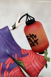 039 Assassin Shuten Douji FateGO QuesQ recensione