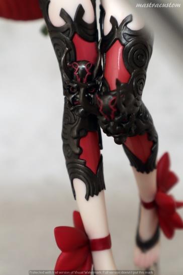 043 Assassin Shuten Douji FateGO QuesQ recensione