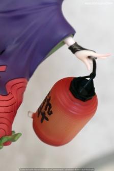 053e Assassin Shuten Douji FateGO QuesQ recensione