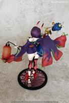 060 Assassin Shuten Douji FateGO QuesQ recensione